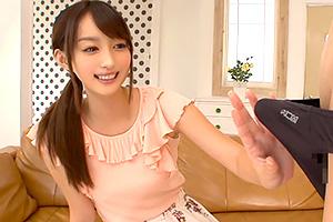 櫻井美月 今年、女子アナからAV転向で一番成功したお姉さんがこちら!
