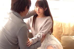 【S-Cute】ゆるふわ系でめっちゃ良い匂いしそうな美少女とハメ撮り