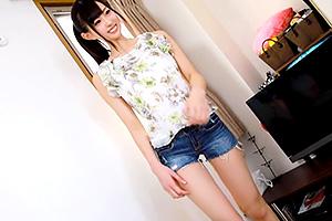 美谷朱里 眩しいくらいピチピチの肢体。ピュアすぎる絶対的美少女がAVデビュー!