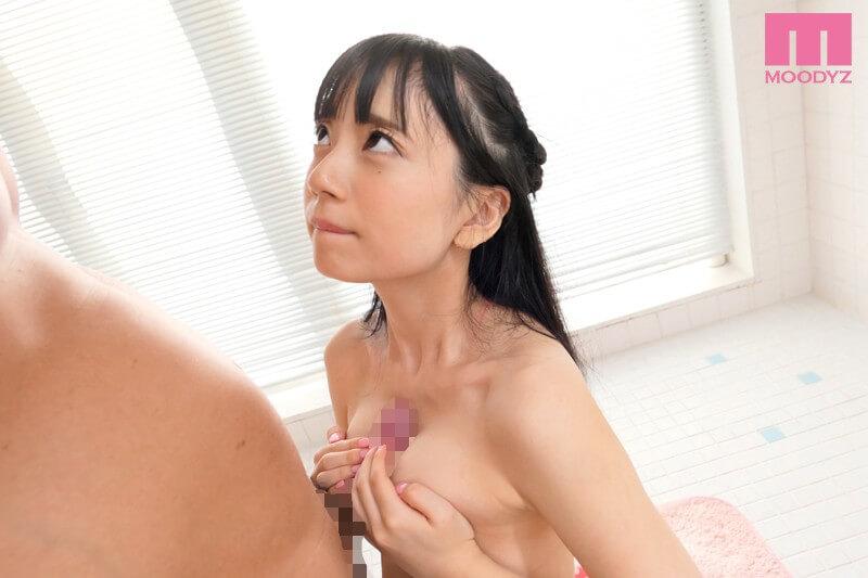 七沢みあ 新人!現役女子大生18歳AVデビュー!!
