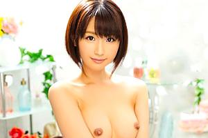 夏川あかり 献身的なサービスで客を満足させてくれる美人ソープ嬢