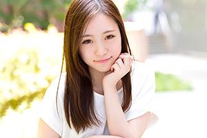 【S-Cute 瀬奈まお】透き通る美肌が美しい。パイパン美少女とエッチ