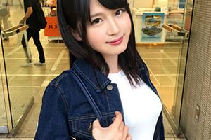 【ナンパTV】新宿西口でナンパした色白上玉女子大生(Eカップ)とのSEX動画