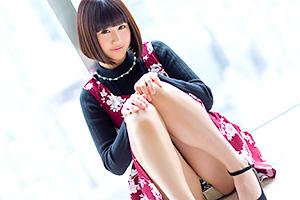 【S-Cute 明海こう】美しい桃尻が最高な美少女