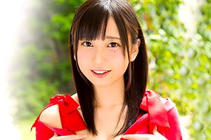 七沢みあ 全AVファンの妹。可愛すぎる18歳がAVデビュー!