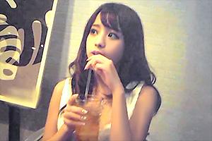 【スキャンダル】桃乃木かな 真剣交際で隠し撮りされた美少女の末路・・・