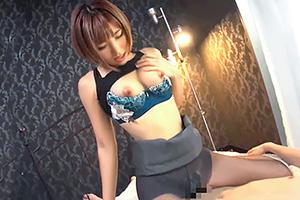 【俺の素人】Minami 27歳。大人の魅力のラグジュアリーが最高な美人OL