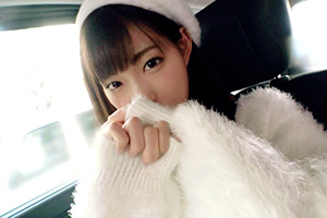 【募集ちゃん】夢はパティシエの美人専門学生(20)が入学金返済のためにAV出演!!
