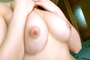 【募集ちゃん】日本一のピンク美乳女子大生(21)のSEX動画