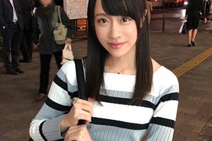 【ナンパTV】新宿でナンパしたピアノが得意な美人音大生(20)との潮吹きSEX動画