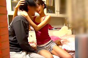神波多一花「ずっと好きだった…」弟に恋した姉の愛の告白!