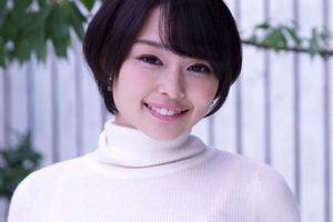 堀北さくら・AV女優の天海つばさちゃんと共演したくて、デビューを果たした変り種、超美少女w