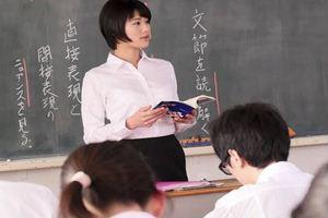☆緒奈もえ☆めっさ可愛い教育実習生に睡眠薬を飲ませてエッチなことを・・