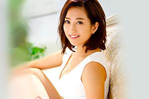 柴咲りか 代官山の花屋で働くアラサー妻が背徳のAVデビュー