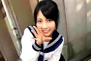 戸田真琴 こんな美少女が乱交で失神するまでイキまくる…だと!?