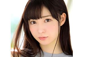 沙月とわ(さつきとわ) バスト90cm!アイドル顔の美少女がAVデビュー!