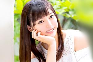 小倉由菜 文句なしの可愛さ。Hな妄想好き美少女の絶頂セックスの画像です