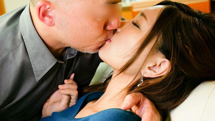 街行くセレブ人妻をナンパしてAV自宅撮影!⇒中出し性交!celeb.52 マザコンであまり自分の身体に興味を持ってくれない夫に自分の望みを打ち明けられないでいる奥手な奥様。 in 新宿