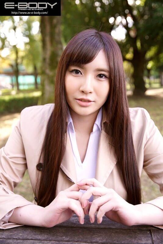 武田真 たくましい肉体の美女アスリート
