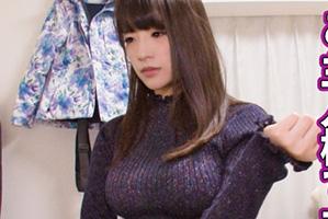 【ドキュメンTV】大量SMグッズを所有するエリート美人女子大生(22)とのSEX動画