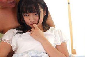 咲坂花恋ちゃんのデビュー作wモノホンアイドルがアイドル衣装で登場w