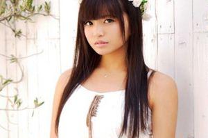 元子役タレントだった小嶋亜美ちゃんwアイドルのAV堕ちも珍しいが子役タレントのAV堕ちはさらに希少w