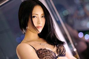 【ラグジュTV】オジ様と愛人契約ありの美人雑誌モデル(26)とのSEX動画
