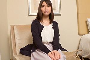 【ナンパTV】アンケート調査と騙した美人ウェディングプランナー(24)とのSEX動画