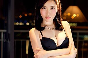 【ラグジュTV】「気持ちいいぃ…」絶頂を迎える美人コーディネーター(28)とのSEX動画