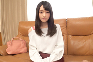 【シロウトナンパ】「イクイクイクゥ〜」絶頂潮吹きしすぎて頭真っ白な女子大生との中出しSEX動画