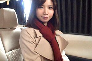 【シロウトTV】ピンク乳首で清楚で可愛い美人女子大生(22)とのSEX動画