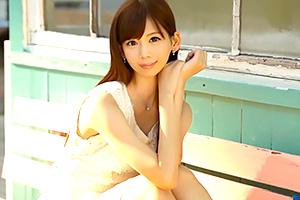 明里つむぎ その辺のアイドルよりはるかに可愛い神クラス美少女