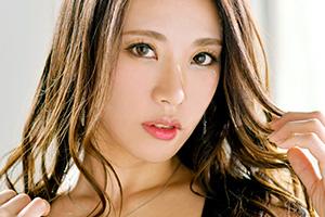 【ラグジュTV】豊満でグラマラスボディの結婚15年目美人妻(34)とのSEX動画