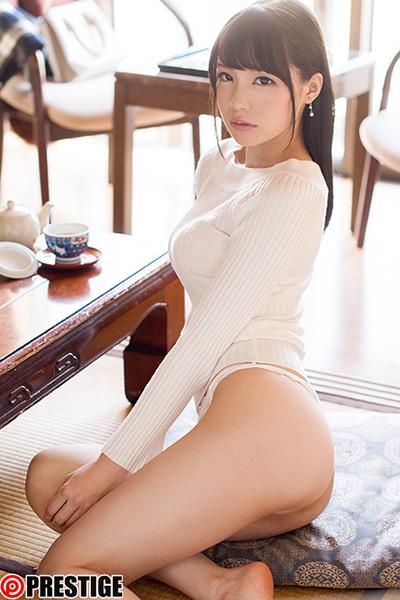 美少女と、貸し切り温泉と、濃密性交と。 05 鈴村あいり 【MGSだけの特典映像付】 +20分
