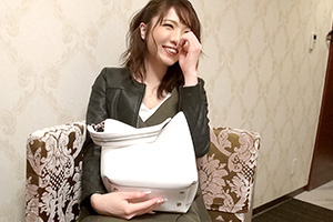 【ナンパTV】目黒でナンパしたマシュマロおっぱいの美人アパレル店員(19)とのSEX動画