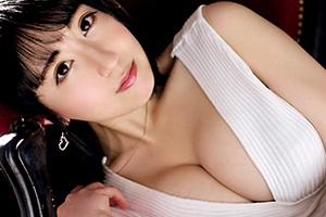 【ラグジュTV】AV出演でセックスを勉強する美人バレエ講師(27)とのSEX動画