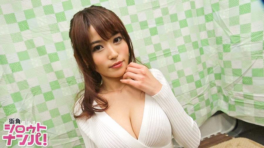 ■「カワイイからイジメたくなる~」 爆乳HカップドS女上司■あんり(29)。淫乱爆乳くっそエロいお姉さまの超絶技巧のエロテクでドMな部下を調教SEX!?