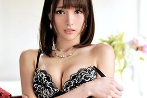 【ラグジュTV】ファンからの支持が熱い淑女美人モデル(23)とのSEX動画