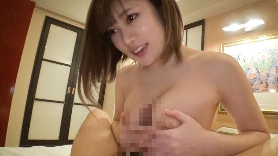 【初撮り】ネットでAV応募→AV体験撮影 594