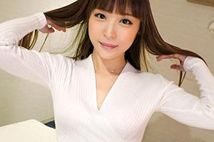 【ナンパTV】関西弁がエロいアンケート調査と騙した美人ポールダンサー(31)とのSEX動画