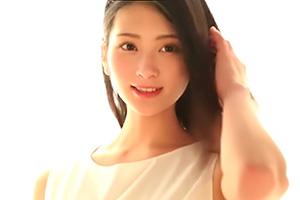 本庄鈴 予約10,000本達成!念願叶ってSODからAVデビュー!