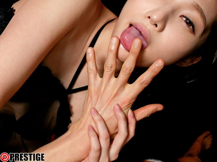 超高級 裏スパ癒らしぃサロン 06 吉川蓮 【MGSだけの特典映像付】 +10分