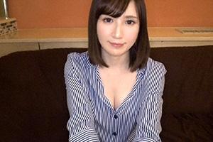 【シロウトTV】騎乗位グラインドがめちゃくちゃエロい巨乳アパレル店員(24)とのSEX動画