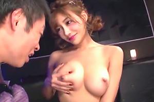 明日花キララ 最高級ボディのイメクラ風俗嬢