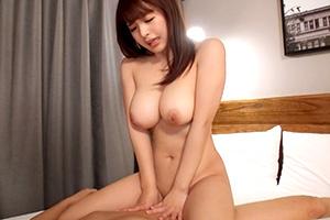 【ナンパTV】横浜駅でナンパした爆乳グラマラスボディ美女(21)とのSEX動画