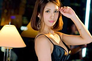 【ラグジュTV】刺激を求めてAV出演した美人アパレル店員(24)とのSEX動画