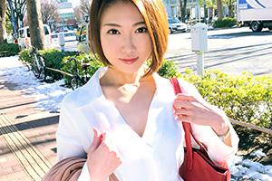 【募集ちゃん】婚約者は決して知らない商社勤務の美人OL(25)の変態な一面【ドM】
