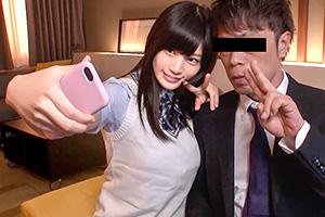 高橋しょう子 Gカップ巨乳JKと担任教師の不純異性交遊