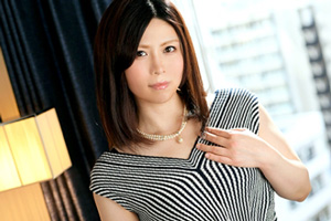 【ラグジュTV】「諸事情」の為にAV出演したパイパン美人女教師(34)とのSEX動画