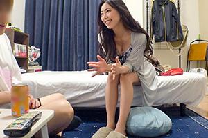 【ナンパTV】イケメン凄腕ナンパ師が泥酔中の巨乳美女をお持ち帰りしたSEX動画